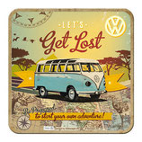 VW Get Lost