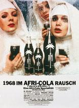 Afri Cola Nonnen