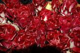 Endives Rouge - par 200g