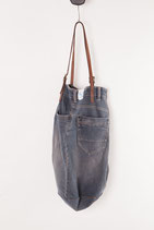 Jeans Shoulderbag