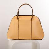 Handbag Maria C.
