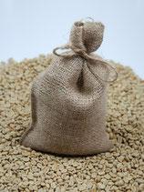 Rohkaffee, Brasilien Santos, Fazienda da Laoga, Arabica, 1000g