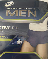 Active Fit Pants