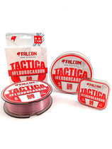 FLUOROCARBON FALCON TACTICA PINK
