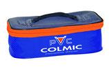 BORSA COLMIC PVC KANGURO NEW 2018