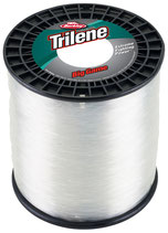 MONOFILO TRILENE BIG GAME IN BOBINE MAXI