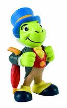 Pinocho Minifigura Pepito Grillo 6 cm