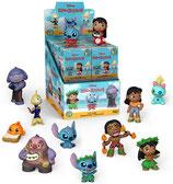 Mystery Minis Lilo y Stitch