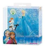 Frozen Pack de 2 Minifiguras Elsa & Olaf