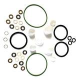 F01M101455 Dichtsatz für Bosch Hochdruckpumpen