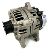 L55093 Bosch Generator 28V / 100A für Deutz/KHD