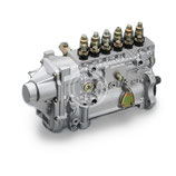 0402796841 Bosch Reiheneinspritzpumpe PES6P120A320/RS7485 für Cummins, Case
