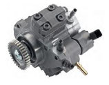 A2C59513481 CR Pumpe Lion V8 - IAM für Ford, Land Rover