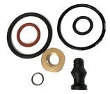 1417010997 Dichtsatz für Bosch Pumpe Düse