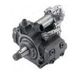 A2C59517049 CR Pumpe VW ohne ITP - IAM für Audi, Seat, Skoda, VW