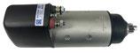 0001263052 Bosch Starter HX95-M 24V ® für Case, Iveco, Hanomag, KHD, Liebherr