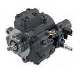 A2C59517045 CR Pumpe Puma Oldham - IAM für Citroen, Ford, Peugeot