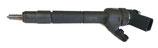0986435165 Bosch CRI2-16 Injektor für Citroen, Fiat, Iveco, Peugeot
