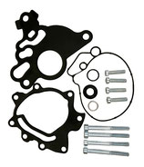 60MPG182 Reparatursatz Unterdruckpumpe für Audi, Seat, VW