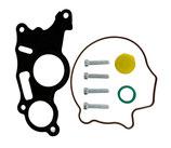 60MPG224 Reparatursatz Unterdruckpumpe für VW