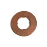 F00VC17504 Original Bosch Brennraumdichtung für Common-Rail Injektor