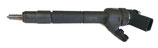 0445110435 Bosch CRI2-16 Injektor für Fiat, Iveco