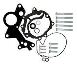 60MPG216 Reparatursatz Unterdruckpumpe für Audi, Ford, Seat, Skoda, VW