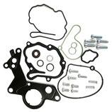 60MPG181 Reparatursatz Unterdruckpumpe für Audi, Ford, Seat, Skoda, VW