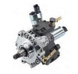 5WS40008-Z CR Pumpe DV4 - IAM für Citroen, Ford, Mazda, Peugeot
