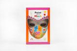 Gestalte deine eigene Maske