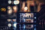 Smartphone-Fotokurs + Bildbearbeitung