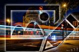 05.11.2020: Online Bildbearbeitung Nachtaufnahmen
