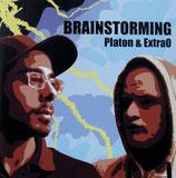 Platon & Extra-O (Album, CD, 2010)