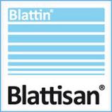 Blattisan Plantasan (25kg)