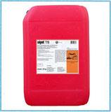 calgonit TS, DLG geprüft (25kg)