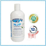 NJP-Linement (500ml, 2,5 Liter, 5 Liter)