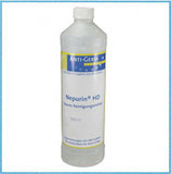 Anti-Germ Nepurin HD (1kg, 5kg)