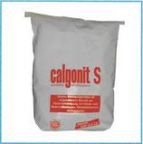 calgonit S Pulver, DLG geprüft (10kg, 25kg)