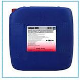 calgonit MZD, Peressigsäure (30kg)
