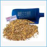 Blattina Kälbermüsli (25kg)