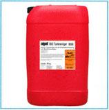 calgonit BIO Tankreiniger, DLG geprüft (25kg)