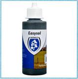 Easysol (100ml)