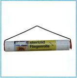calgonit Sterizid Fliegenrolle (7m)