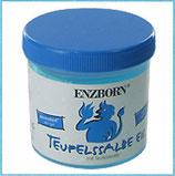 Enzborn Teufelssalbe Eis (200ml)