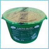 Lacto Bloc Rind - Leckeimer (25kg)