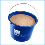 Blattin Leckmasse Rinder Basic (20 kg)