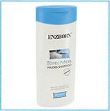 Enzborn Totes Meer Mildes Shampoo (250ml)