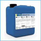 Anti-Germ Germicidan BLUE (22kg)