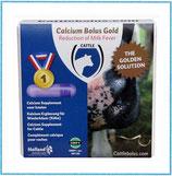 Calcium Bolus Gold (12 Stück)