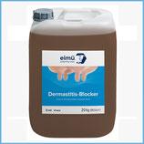 eimü Dermastitis Blocker (10kg, 20kg)